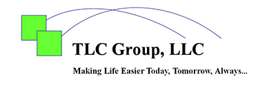 TLC Group Medical